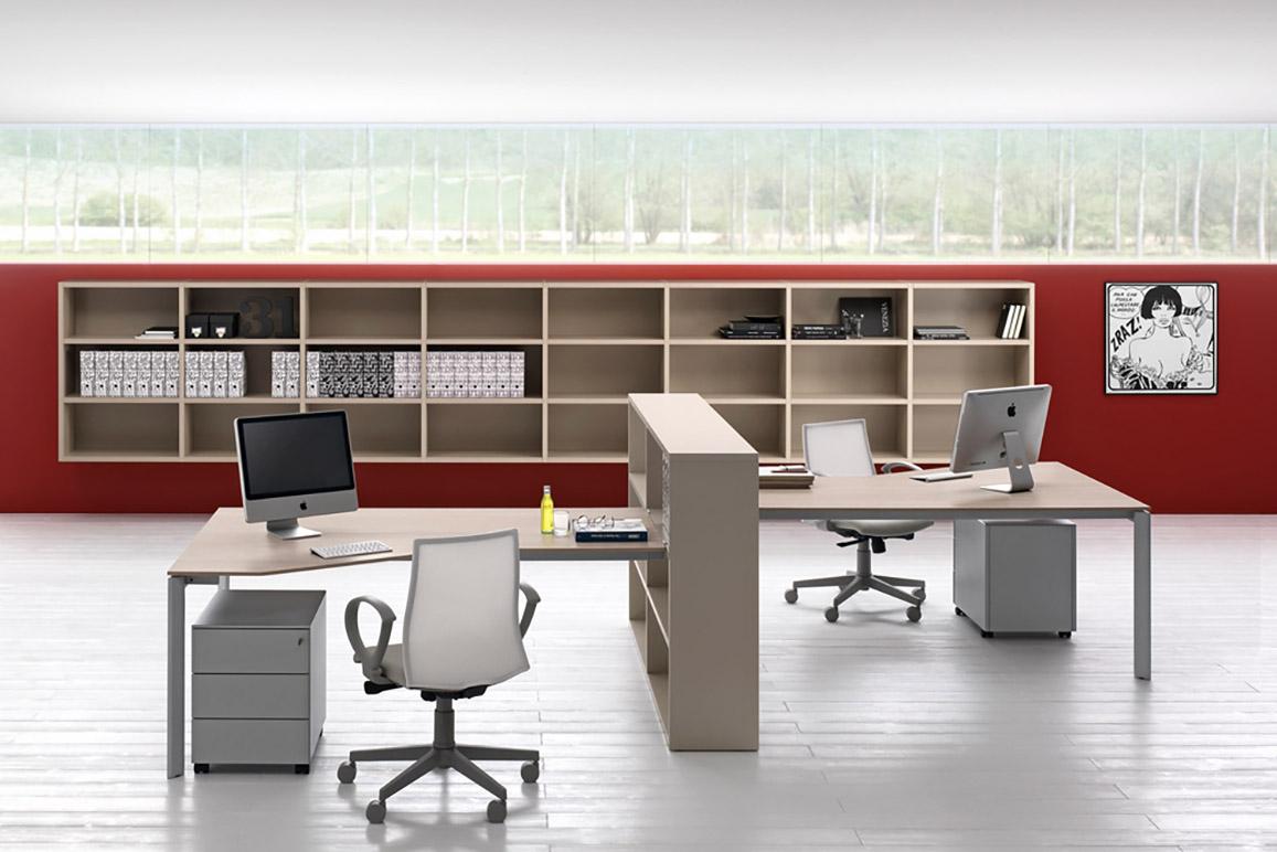mobili brianza ufficio