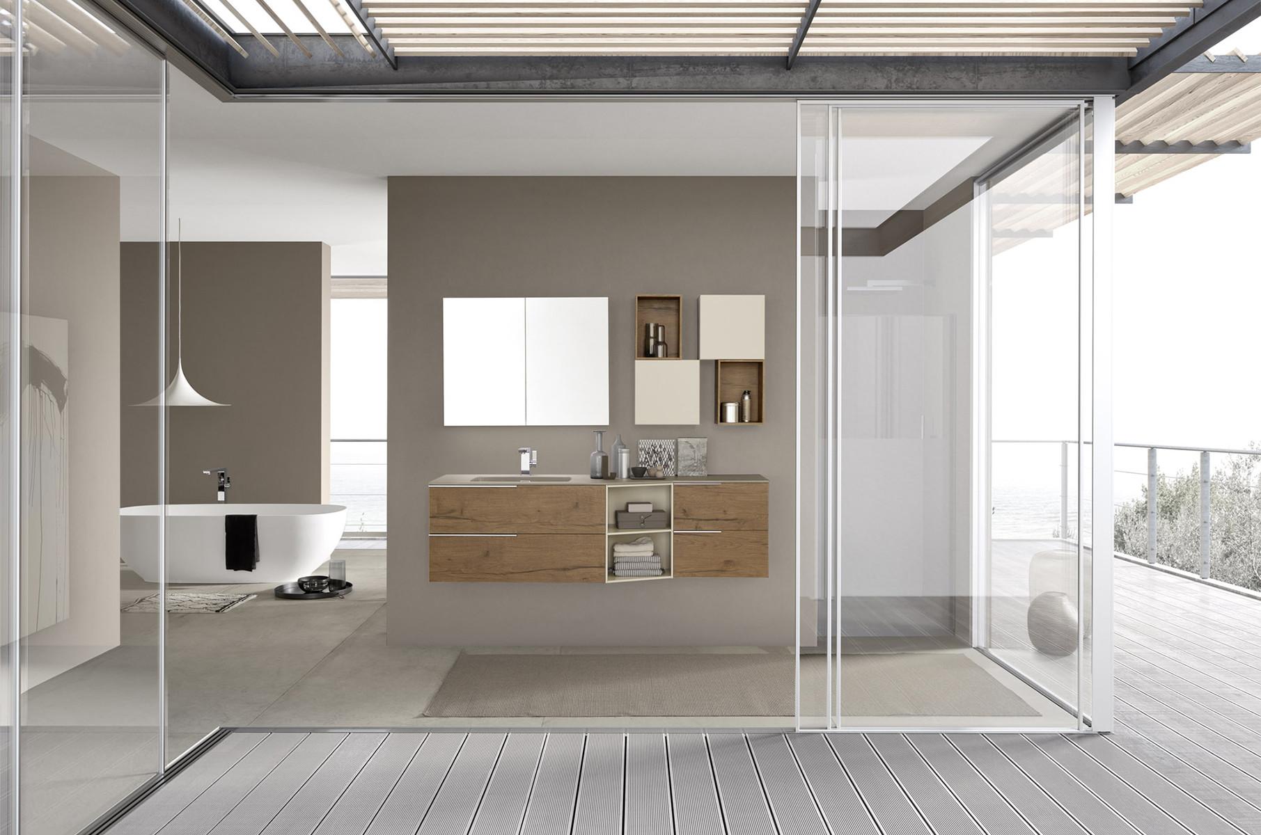mobili brianza arredo bagno