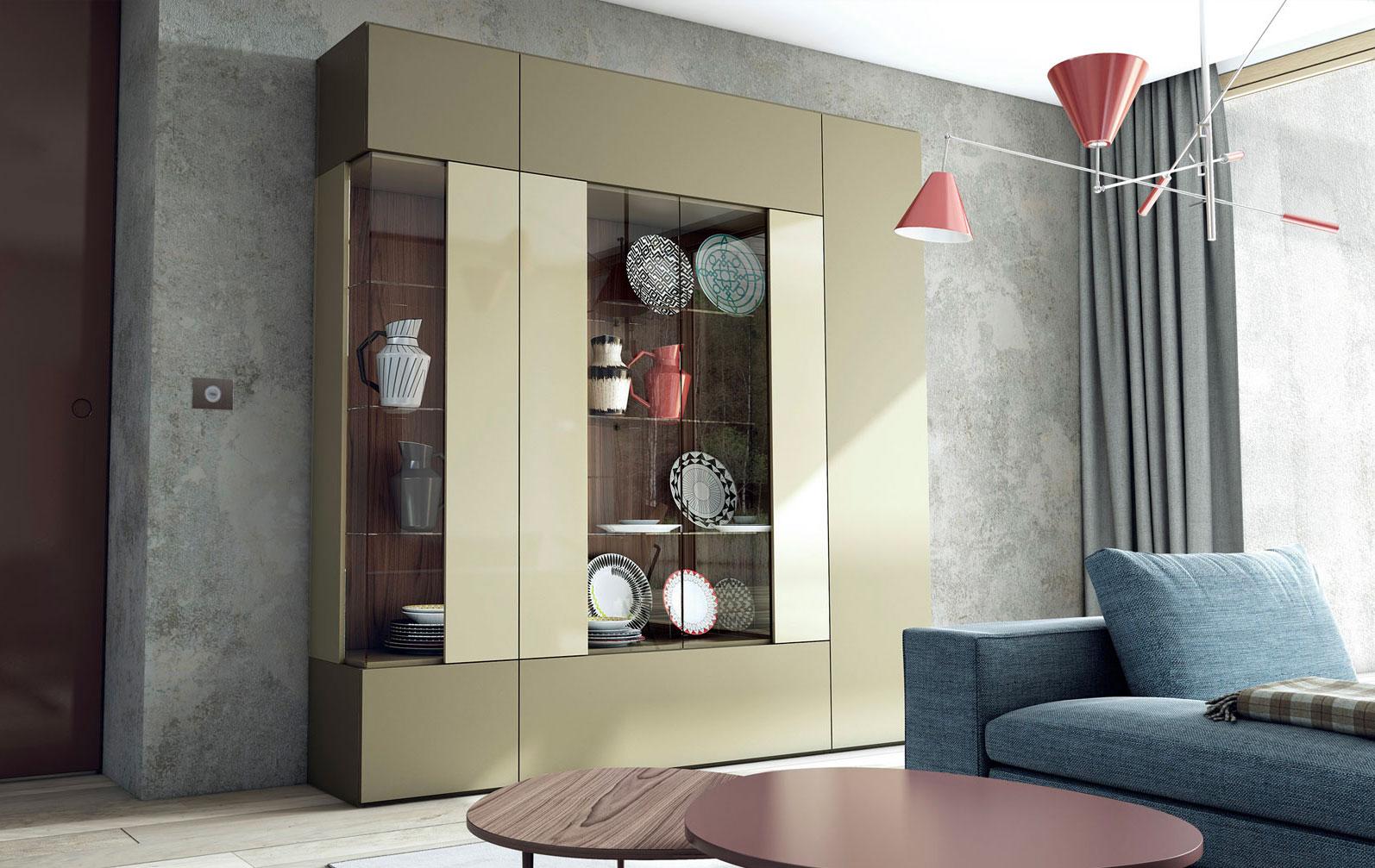 Mobili Brianza - Home