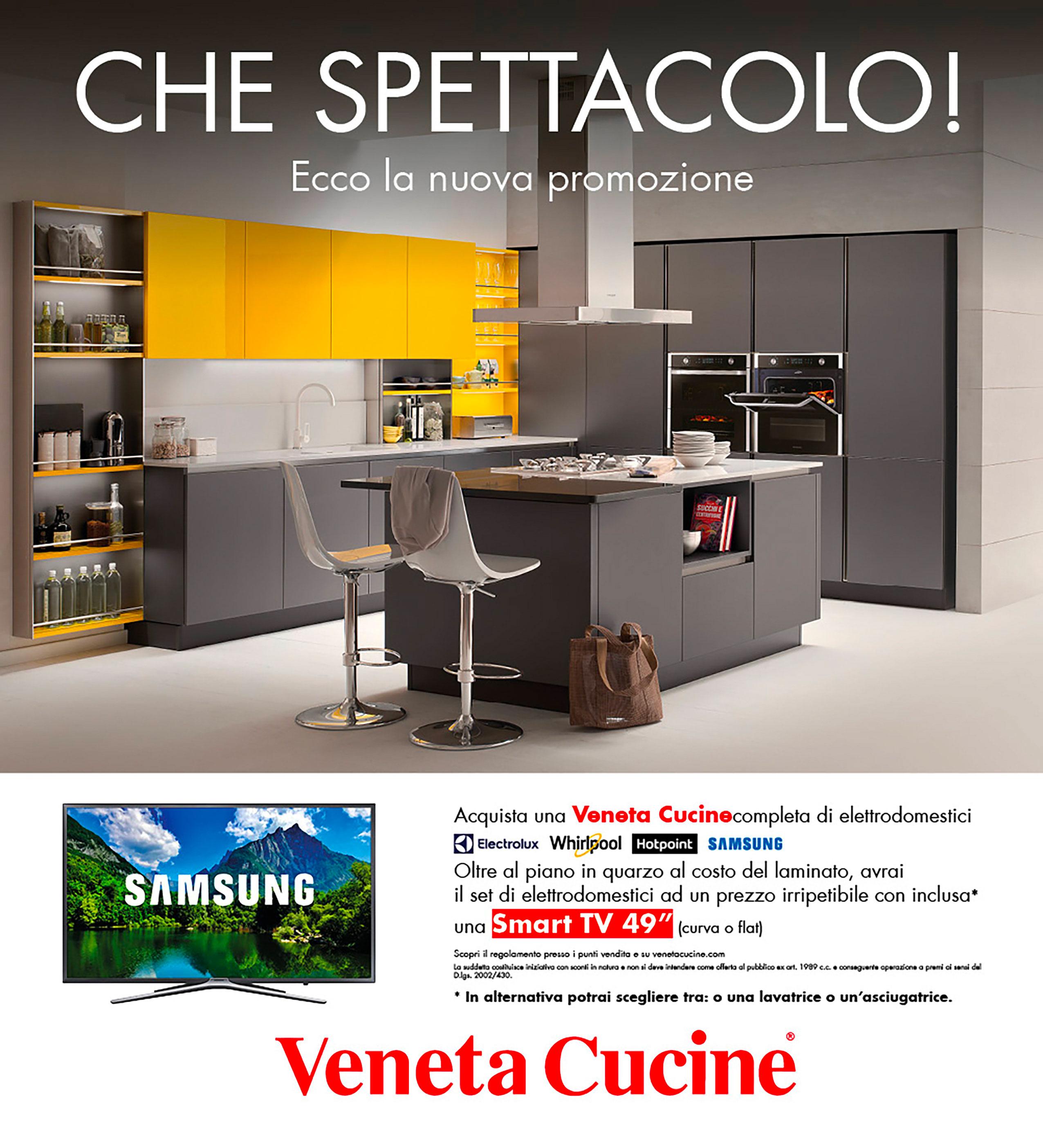 Mobili brianza promozioni for Veneta arredi alessandria