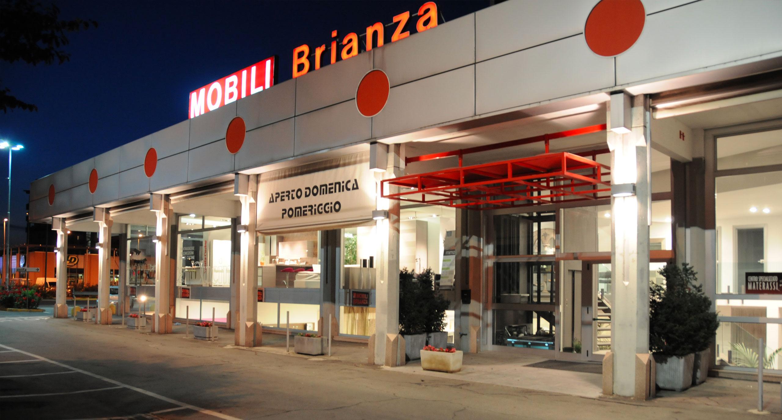 Mobili Di Lusso Brianza : Mobili brianza home
